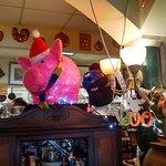 Foto de Mamie's Cafe