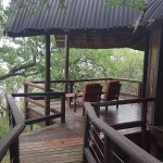 Nibela Lake Lodge Picture
