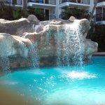 Aruba Marriott Resort & Stellaris Casino Foto