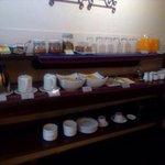 Photo of Wakapunku Hotel Boutique