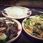 Photo of May&Zin.  Restaurant