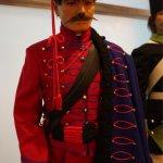 Photo de National Military Museum Bucharest