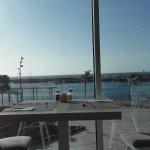 Arrecife Gran Hotel & SPA Foto