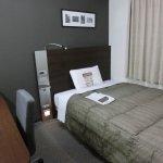 Photo of Comfort Hotel Yamagata