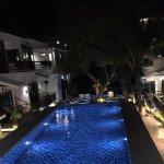 Photo de Koh Tao Simple Life Resort