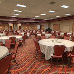 Photo de Comfort Inn & Suites Hotel and Conference Center