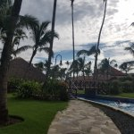 Photo de Dreams Punta Cana Resort & Spa