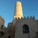 Photo of Forte El Ribat