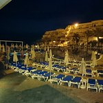 ClubHotel Riu Buena Vista照片