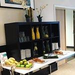 Photo of Park Inn by Radisson Liege Airport