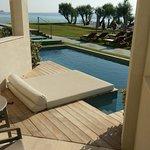 Tui Sensimar Caravel Resort and Spa resmi