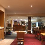 Photo of Premier Inn Preston South (Cuerden Way) Hotel