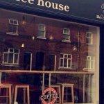 No 3A Coffee House