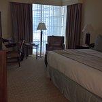 Foto de Omni Austin Hotel Downtown