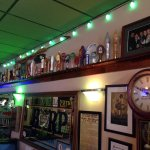 Johnny McTighe's Irish Pub