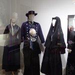 musée de plougastel
