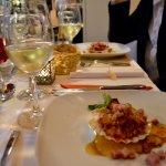 Apetit Restaurant