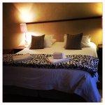 Photo of Karoo Lodge