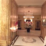 Photo of Hotel Cafe Royal