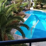 Photo of Piril Hotel