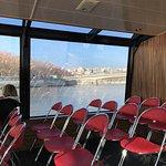 Photo de Lyon City Boat