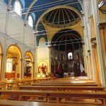 Photo of Iglesia Sagrado Corazon de Jesus