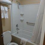 Red Lion Hotel Orlando - Kissimmee Maingate Foto