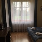 Photo of Aparthotel Bellamonte