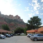 Photo of Zion Park Motel