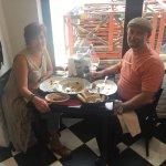 Cafe San Juan Foto