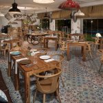 Photo of Restaurante DOM