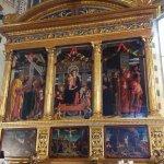 Basilica di San Zeno Maggiore Foto