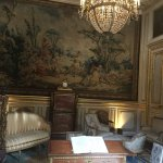 Photo of Musee Jacquemart-Andre