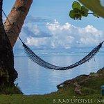 Foto de Manta Ray Bay Resort