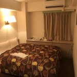 Foto de Hotel Sunline Kamata