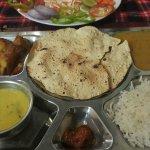 Foto de Radha Food House