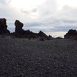 20171108_151740_large.jpg