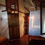 Foto Coco Loco Lodge