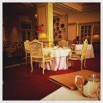 Photo of Monarch Hotel