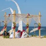 Bild från Ayodya Resort Bali