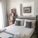 Photo of Tholaria Boutique Hotel Astypalaia