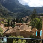 Photo of Belmond La Residencia