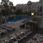 Foto de Paradise Park Fun Lifestyle Hotel