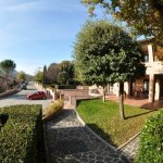 Photo of Carpediem Assisi Living Club