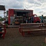 C.O.E Food Truck의 사진