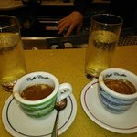 Photo of Gran Caffe Ciorfito
