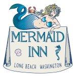 Zdjęcie Mermaid Inn & RV Park