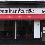 Restaurant Cerise, Bryn Mawr PA