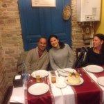 Photo of Vaha Cafe & Restaurant