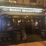 Photo of The Front Door Sonny's Bar and Restaurant